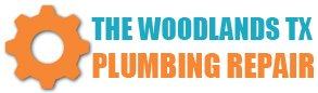the woodlands tx plumbing repair